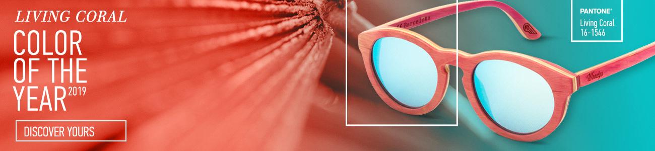 94864e0b3e Οπτικά - Φακοί Επαφής - Γυαλιά Ηλίου - Μαρκάκης Οπτικά Ηράκλειο Κρήτη