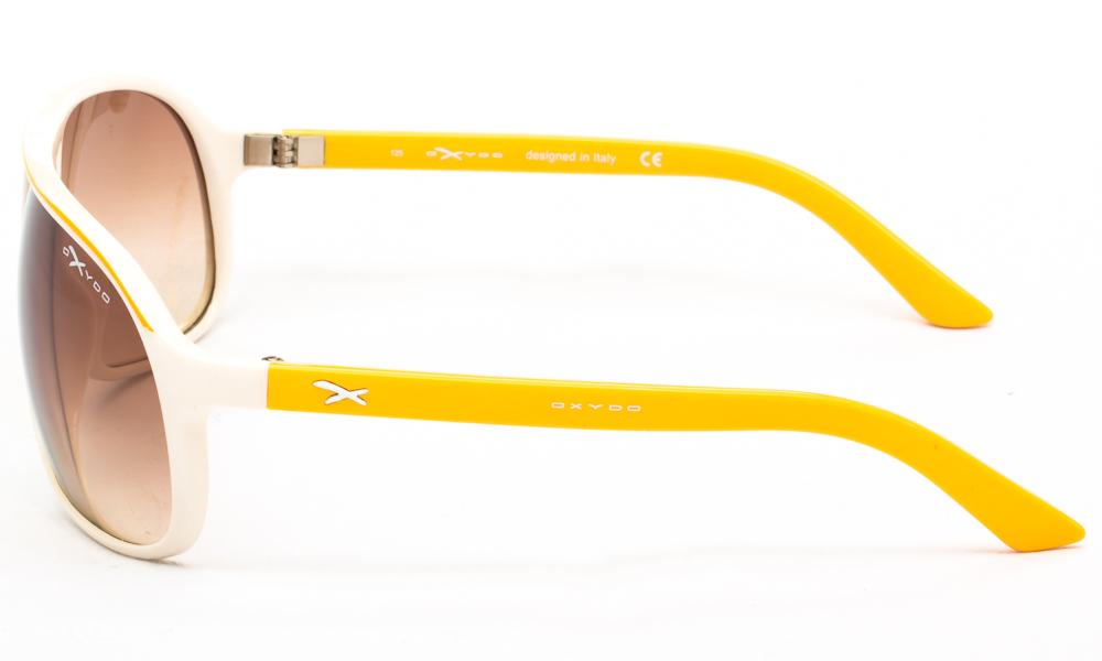 ΓΥΑΛΙΑ ΗΛΙΟΥ OXYDO X-CHILLI PAJFG 6514