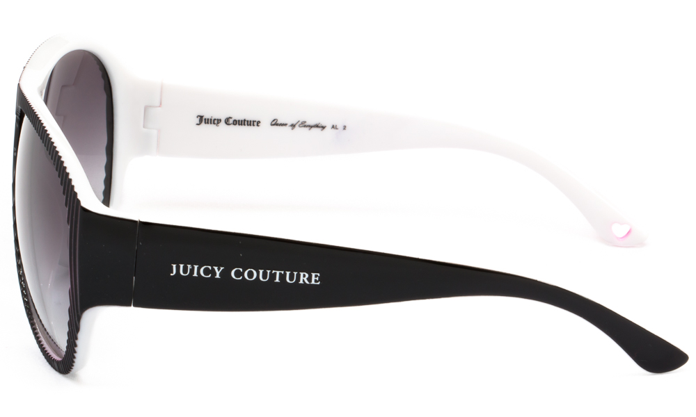 ΓΥΑΛΙΑ ΗΛΙΟΥ JUICY COUTURE QUIRKY/S D28GT 5912