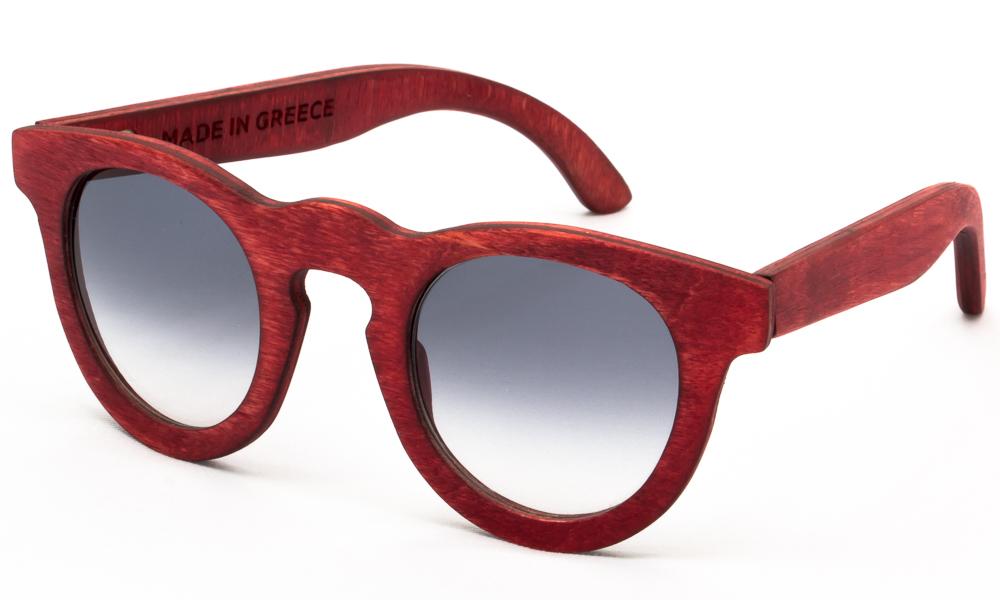 c5ccfe1035 Γυναικεία Γυαλιά Ηλίου - Σελίδα 49