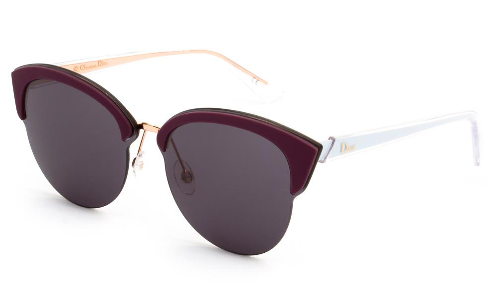 b7961987e5 Christian Dior - Γυναικεία Γυαλιά Ηλίου - Φθηνότερα Προϊόντα