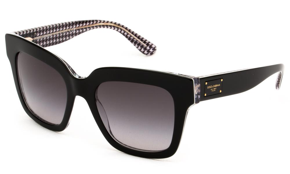 Γυναικεία Γυαλιά Ηλίου - Σελίδα 50  19ab0004345