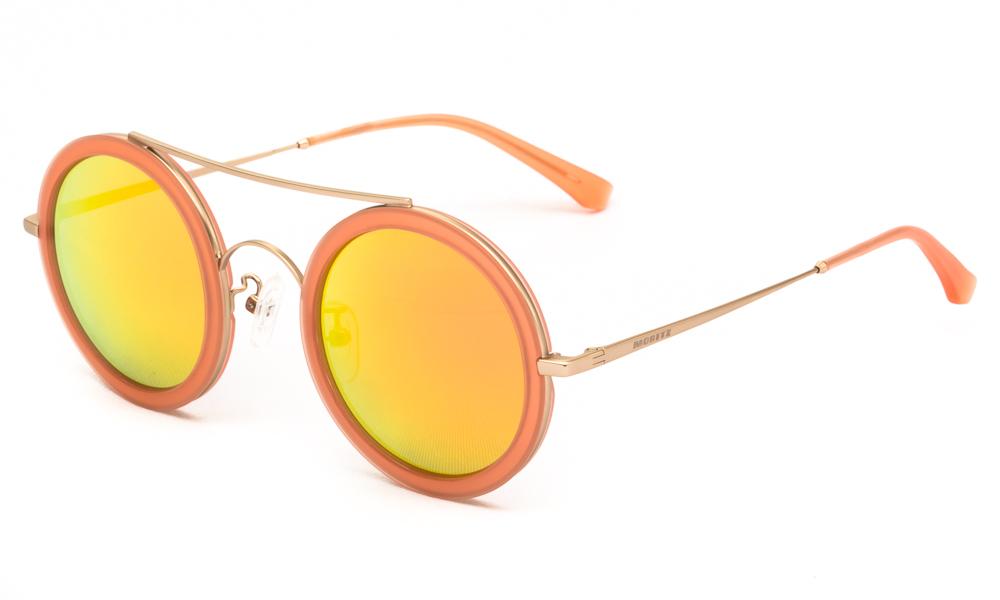 977b0cab09 Γυναικεία Γυαλιά Ηλίου - Φθηνότερα Προϊόντα - Σελίδα 50