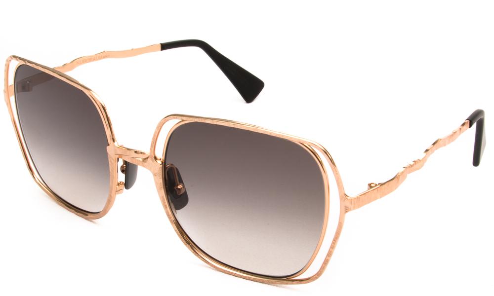 Γυναικεία Γυαλιά Ηλίου - Ακριβότερα Προϊόντα - Σελίδα 9  e22c1c3a454
