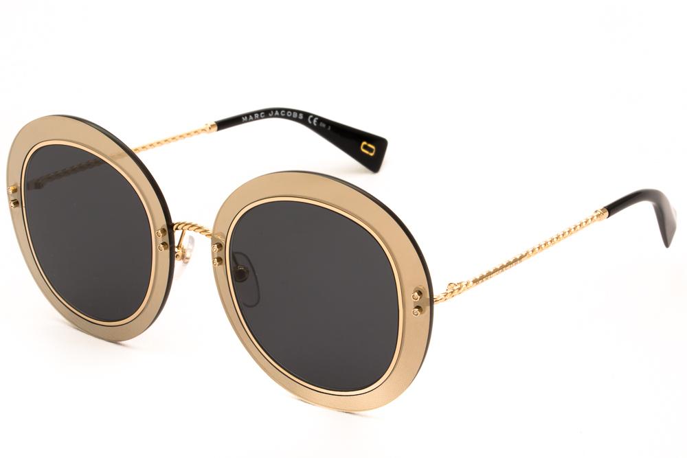 a93fe1c691 Marc Jacobs - Γυναικεία Γυαλιά Ηλίου