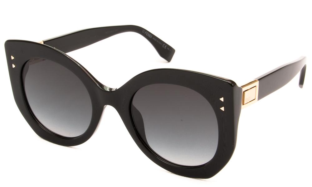 fb83a4e2bc Γυναικεία Γυαλιά Ηλίου - Ακριβότερα Προϊόντα - Σελίδα 13
