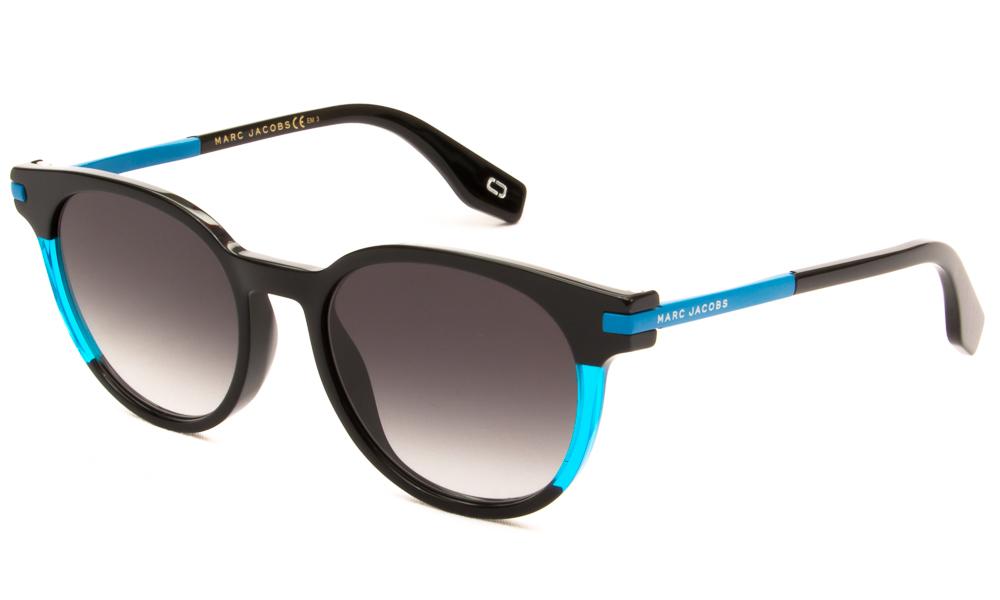 6193eeb258 Marc Jacobs - Γυναικεία Γυαλιά Ηλίου - Φθηνότερα Προϊόντα - Σελίδα 1 ...