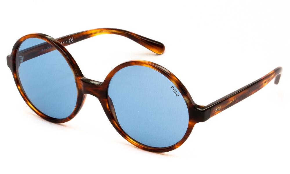 05442ac632 Γυναικεία Γυαλιά Ηλίου - Φθηνότερα Προϊόντα - Σελίδα 152