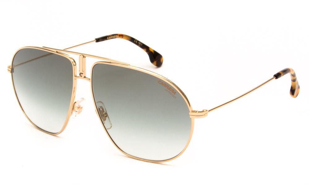 09554c2940 Γυναικεία Γυαλιά Ηλίου - Ακριβότερα Προϊόντα - Σελίδα 136