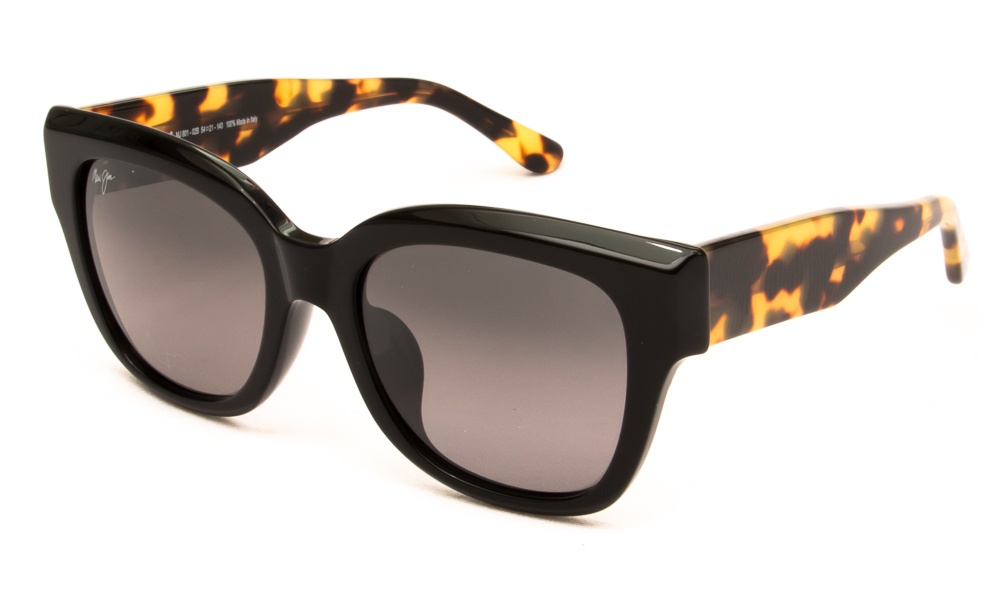 ΓΥΑΛΙΑ ΗΛΙΟΥ MAUI JIM SIREN SONG GS801-02B 5421