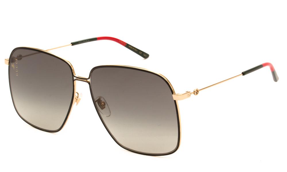 f9d3f70377 Gucci - Γυναικεία Γυαλιά Ηλίου - Σελίδα 1
