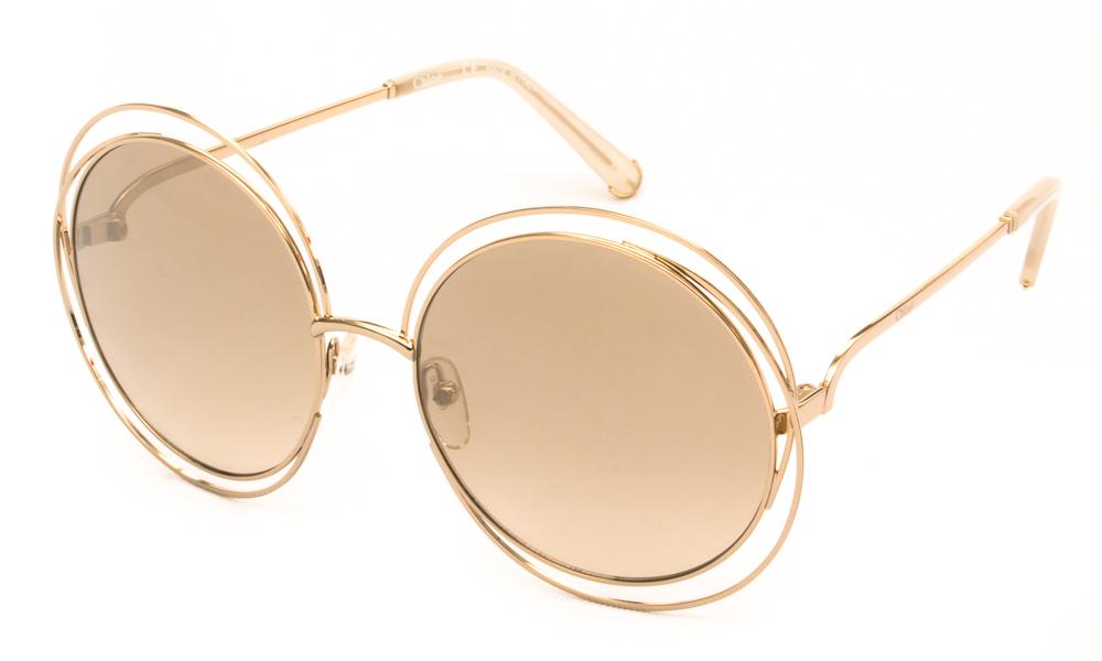 fe2f81a57e Chloe - Γυναικεία Γυαλιά Ηλίου