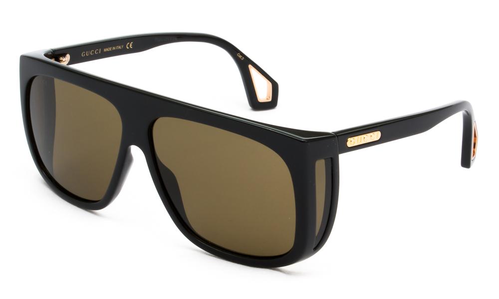 ad2284c420 Gucci - Γυναικεία Γυαλιά Ηλίου