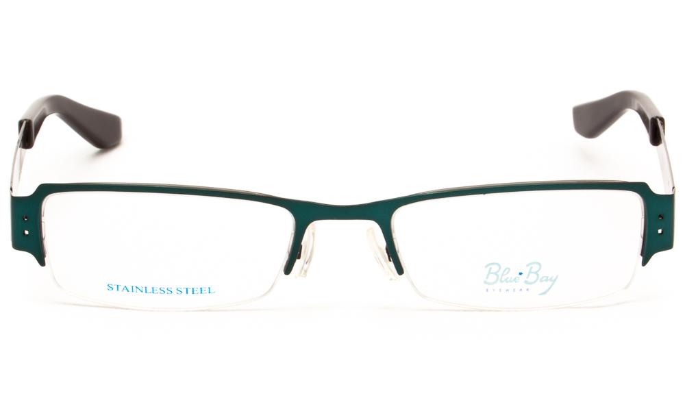 ΣΚΕΛΕΤΟΣ ΟΡΑΣΕΩΣ BLUE BAY B&B 890 RHK 4918