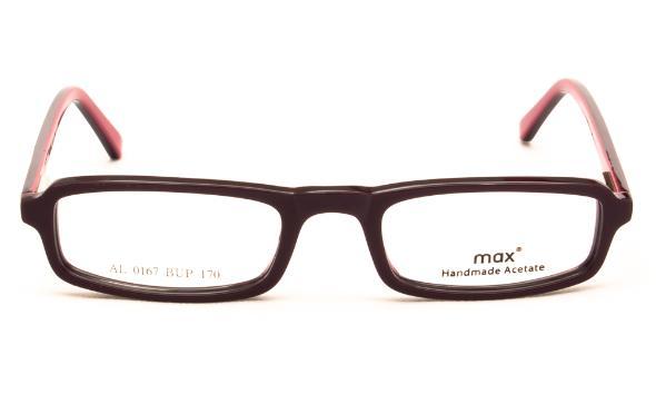 ΣΚΕΛΕΤΟΣ ΟΡΑΣΕΩΣ MAX 0167 BUP 5221